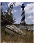 Cape Hatteras II