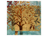 Serendipity Tree II