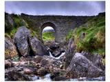 Stone Bridge  Ireland