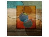 Abstract intersect Iib