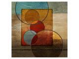 Abstract intersect IIIb