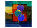 Abstract intersect Iia