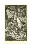 Battle of the Monogahela  1755
