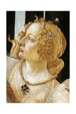 Spring  Circa 1482