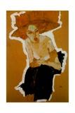 The Scornful Woman  1910