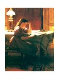 Homework  1895