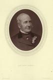 Portrait of John Scott Russell
