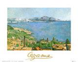 Marseilles Bay