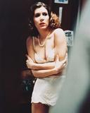 Shampoo  Carrie Fisher