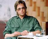 Brad Pitt - Spy Game