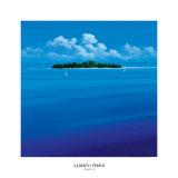 Atollo III