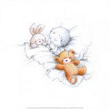 Sleepy Time IV
