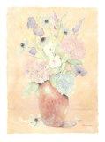 Summer Wildflowers II