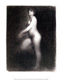 Nude  1881-2