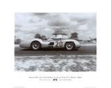 Grand Prix de L'ACF at Reims  1954