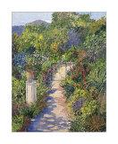 Gardens of Falaise