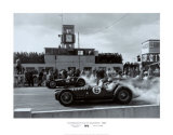 The Woodcote Cup at Goodwood  1952
