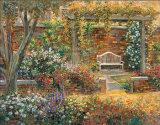 Patio Gardens II