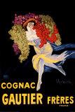 Cognac Gautier Freres