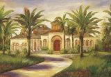 Casa Bueno I
