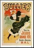 Bullier