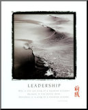 Leadership - Wave