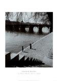The Pont-Neuf  Paris