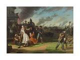 Order No 11  1863