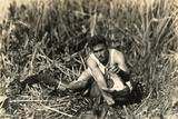 Henry Coppinger  January 28  1921