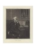 John Hunter  Scottish Surgeon