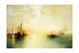 Venice  1909