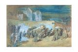 Siege of Paris  1870-71