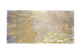 Waterlily Pond  C1917-1919