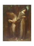 Vale or Farewell  1913