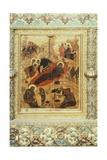 The Birth of Christ  1405