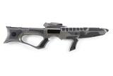 Star Trek Mark I Phaser Rifle  Made for 'Star Trek: First Contact'  C1996
