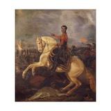 General Antonio Jose Sucre