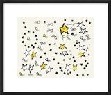 So Many Stars  c 1958