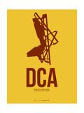 DCA Washington Poster 3