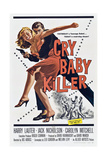 Cry Baby Killer