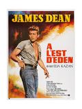 East of Eden  1955