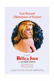 Belle de Jour  1968