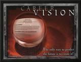 Career Vision