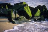USA  New Jersey  Bay Head