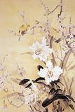 Spring Blossom I