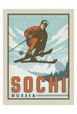 Sochi  Russia
