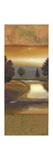 Sunset Creek II