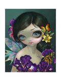 Iris Enchantment