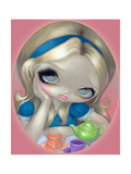 Alices Tea Party