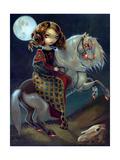I Vampiri: Notte a Cavalla